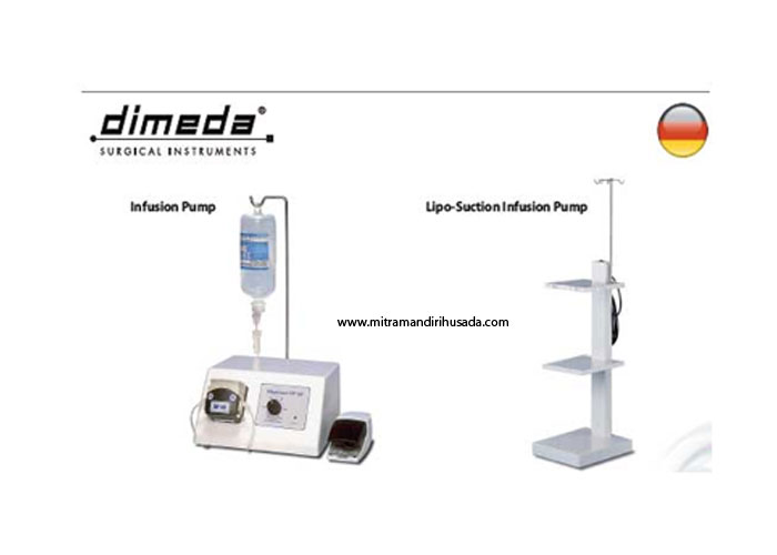 Medical-Suction-Unit