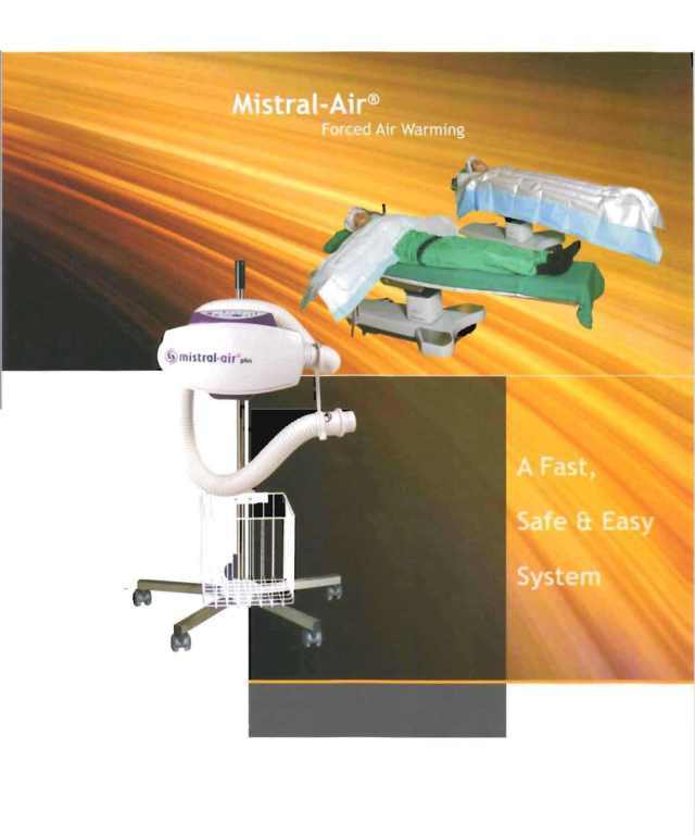 Mistral-Air_Page_1