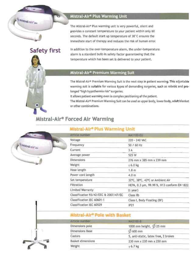 Mistral-Air_Page_3