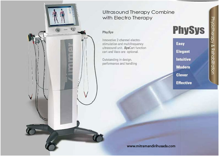 Physiotherapy-&-Rehabilitation