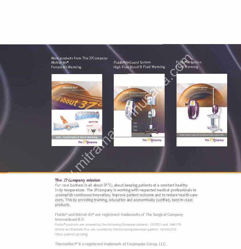 Thermoflect_Page_2